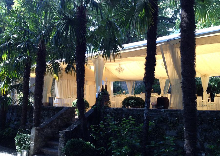 villa-monastero-lake-como-wedding-venue-marquee-dinner-receptions