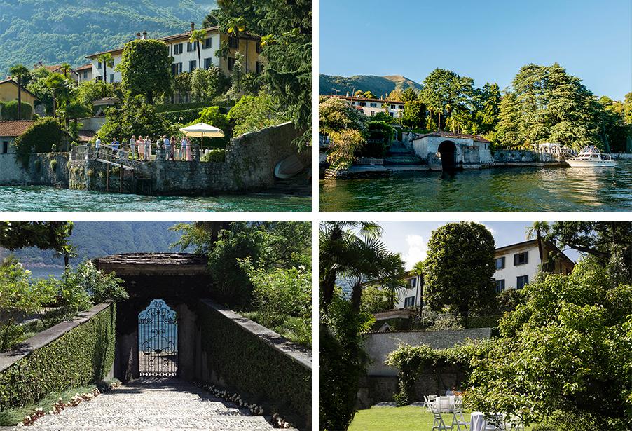 villa-monastery-om-lake-como-by-my-lake-como-wedding-planner