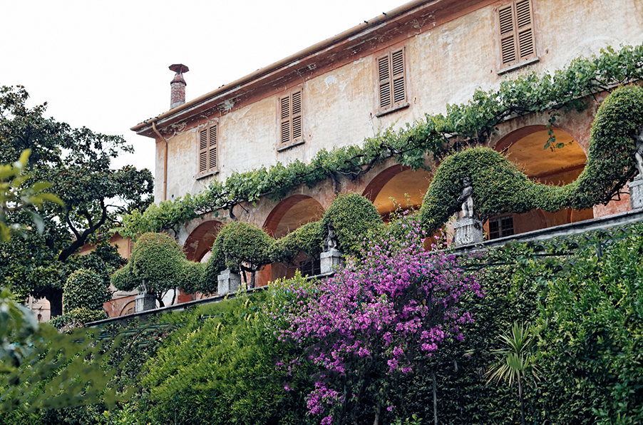 Villa-Pizzo-Lake-Como-wedding-venue