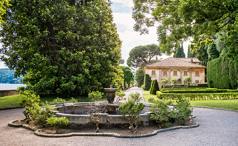 villa-pizzo-lake-como-wedding-venue-garden