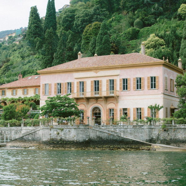 Villa-Pizzo-Lake-Como-wedding-venue-perfect-for-large-wedding-planner-My-Lake-Como-Wedding