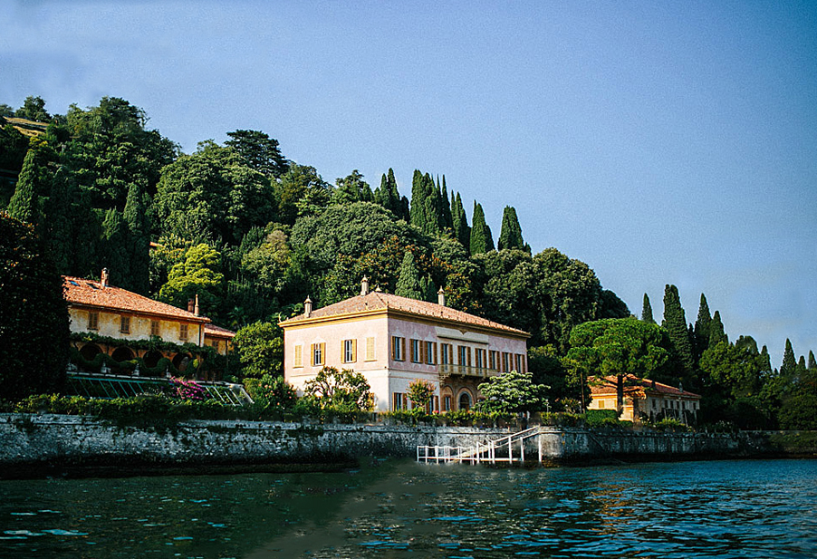 Villa-Pizzo-from-Lake-Como-wedding-venue
