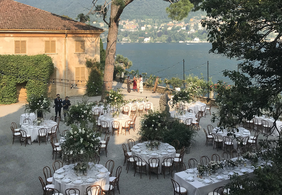 Villa-Pizzo-outdoor-dinner-wedding-by-wedding-planner-My-Lake-Como-Wedding