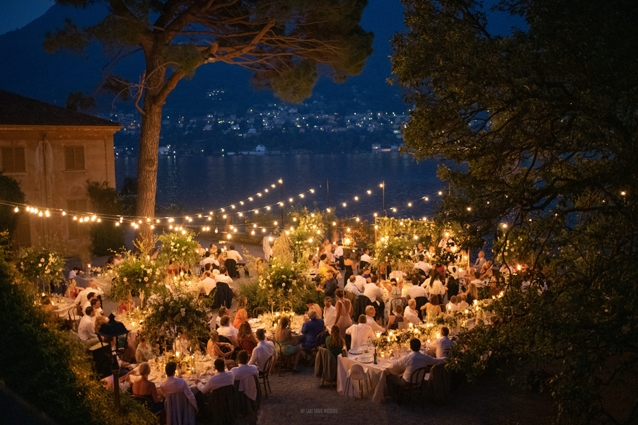 Villa-Pizzo-wedding-alfresco-dinner-by-the-lake-by-My-Lake-Como-Wedding