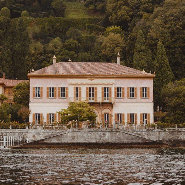 Villa-Pizzo-wedding-venue-on-Lake-Como-by-wedding-planner-My-Lake-Como-Wedding