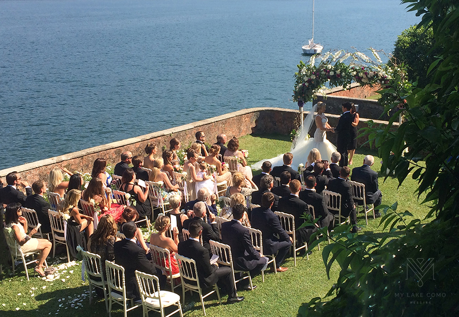 villa-teodolinda-wedding-ceremony-on-the-lakeside