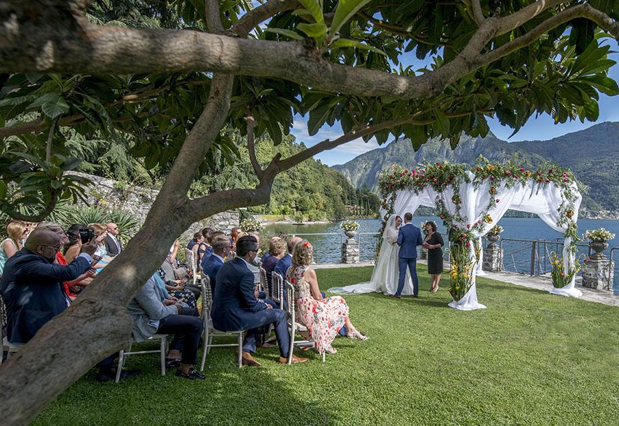 wedding-ceremony-at-villa-monastero-lawn-area-on-lake-como-by-my-lake-como-wedding