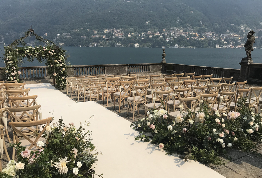 Wedding-ceremony-terrace-on-lake-side-by-My-Lake-Como-Wedding