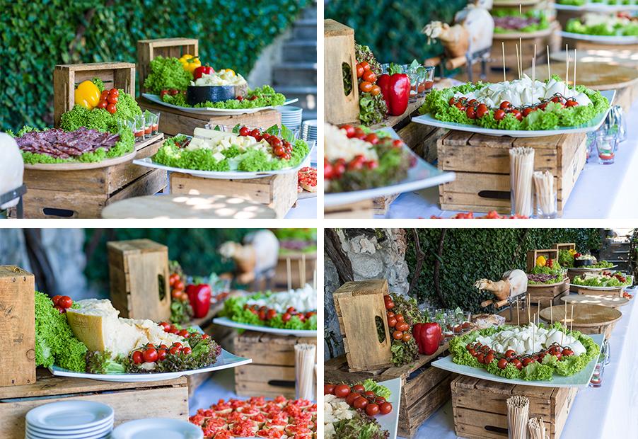 wedding-day-aperitivo-at-villa-monastero-by-my-lake-como-wedding