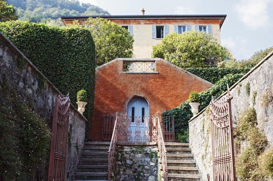 Wedding-venue-Villa-Regina-Teodolinda-on-Lake-Como-for-My-Lake-Como-Wedding