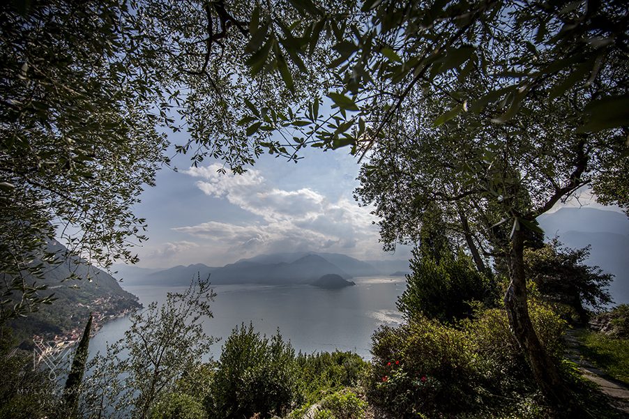 Beautiful-view-out-over-Lake-Como-from-Vezio-Varenna