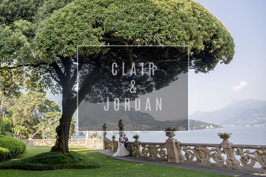 Clair-and-Jordan-beautiful-Lake-Como-wedding-Villa-Balbianello-venue