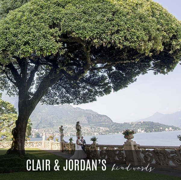 Clair-and-Jordan-Lake-Como-wedding-review-Villa-Balbianello-wedding-planner-testimonial