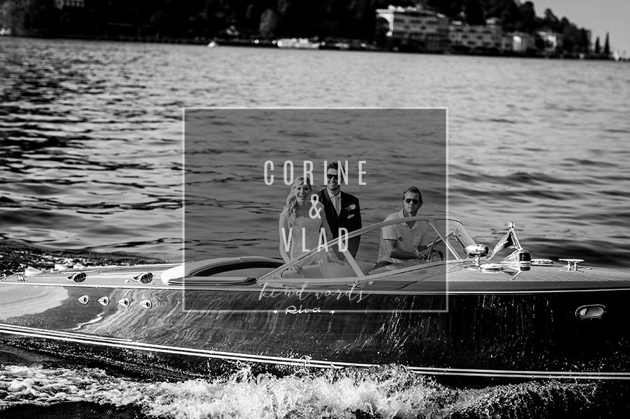 Villa-Cipressi-wedding-on-Lake-Como-beautiful-wonderful-wedding-ceremony