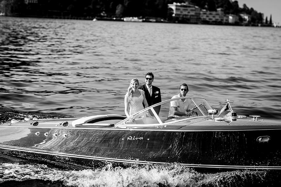 Villa-Cipressi-wedding-on-Lake-Como--wedding-ceremony