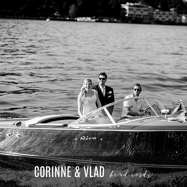 Corinne-and-Vlad-Lake-Como-wedding-review