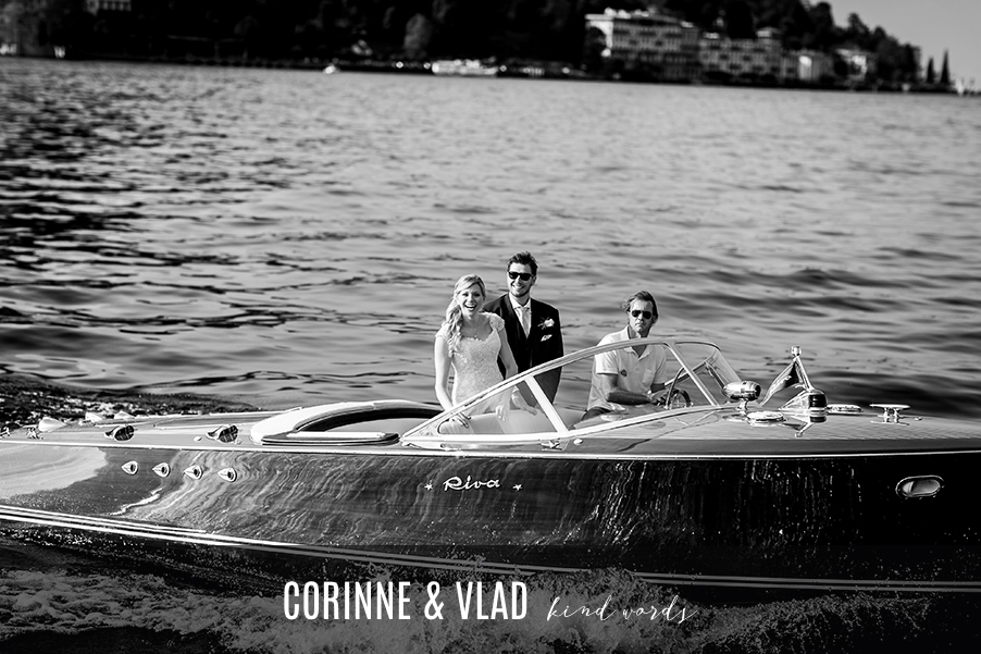 Corinne-and-Vlad-Lake-Como-wedding-review