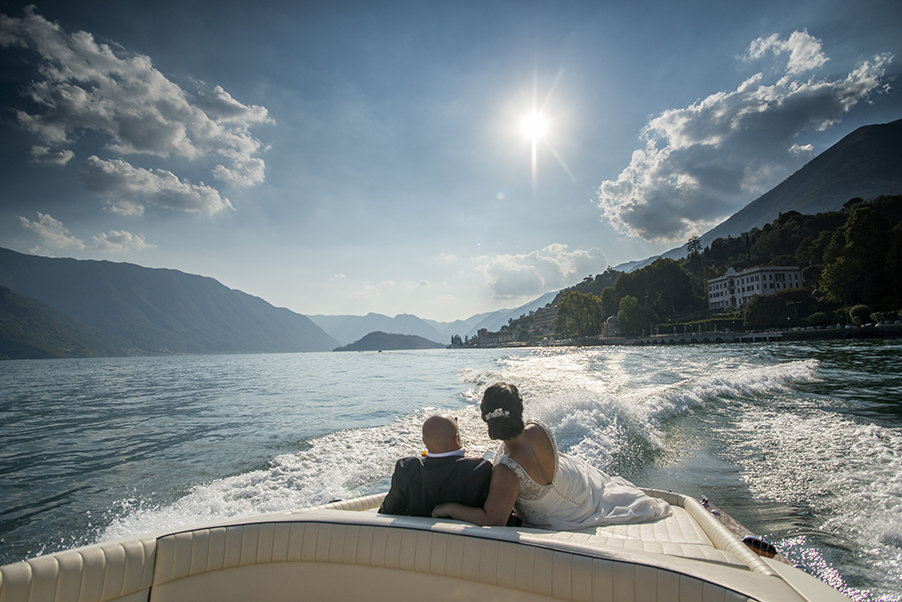 Villa-Carlotta-wedding-on-Lake-Como--wedding-ceremony