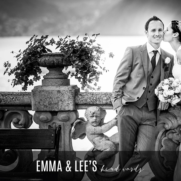 Emma-and-Lee-Lake-Coo-wedding-review-Villa-Balbianello-and-private-hillside-restaurant