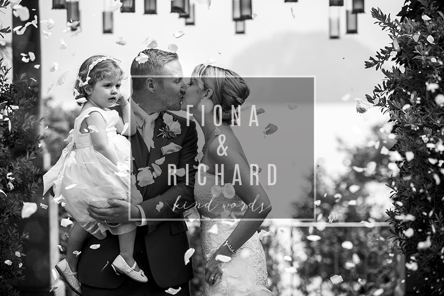 Fiona-and-Richard-beautiful-Lake-Como-wedding-Villa-Cipressi-venue