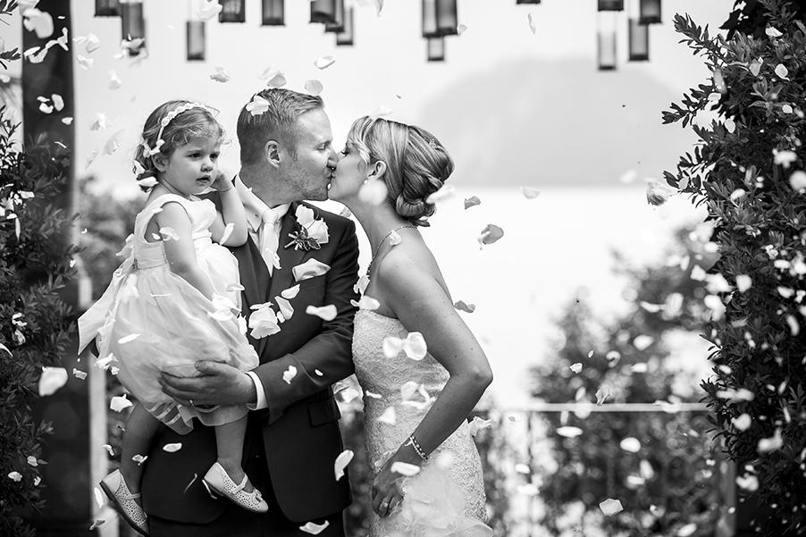 Fiona-and-Richard-Lake-Como-wedding-Villa-Cipressi-venue