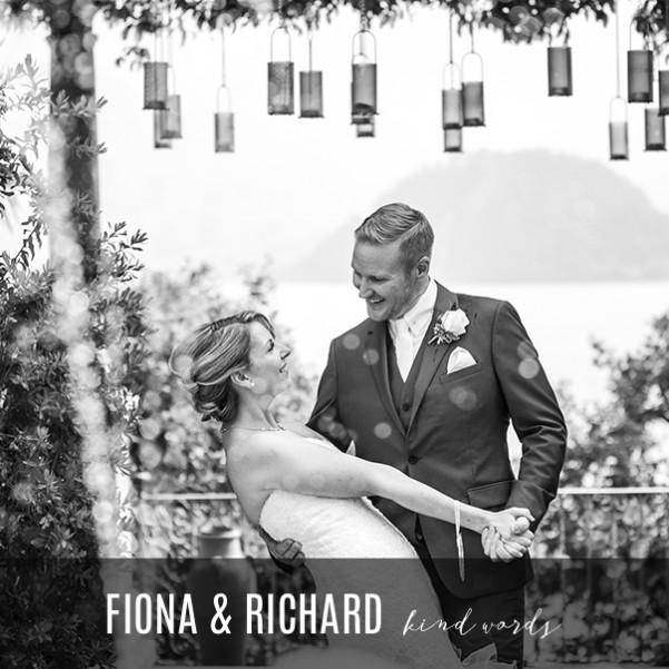 Fiona-and-Richard-Lake-Como-wedding-review-Villa-Carlotta