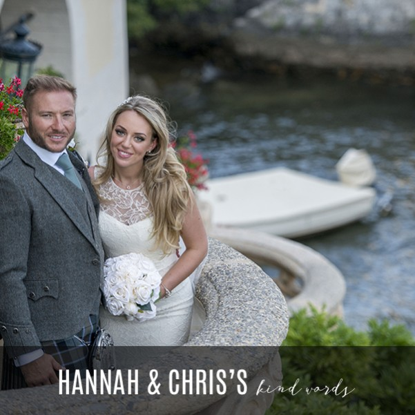 Hannah-and-Chris-Lake-Como-wedding-review-Villa-Balbianello-wedding-planner-testimonial-and-review