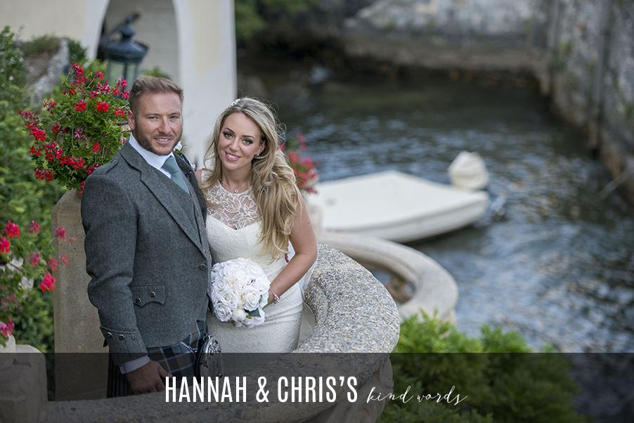 Hannah-and-Chris-Lake-Como-wedding-review-Villa-Balbianello-wedding-planner-testimonial-and-review