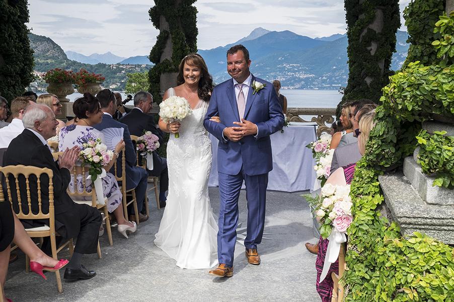 Villa-Balbianello-wedding-on-Lake-Como-beautiful-wedding-ceremony