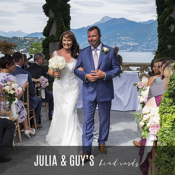 Julia-and-Guy-Lake-Coo-wedding-review-Villa-Balbianello-wedding-planner-testimonial