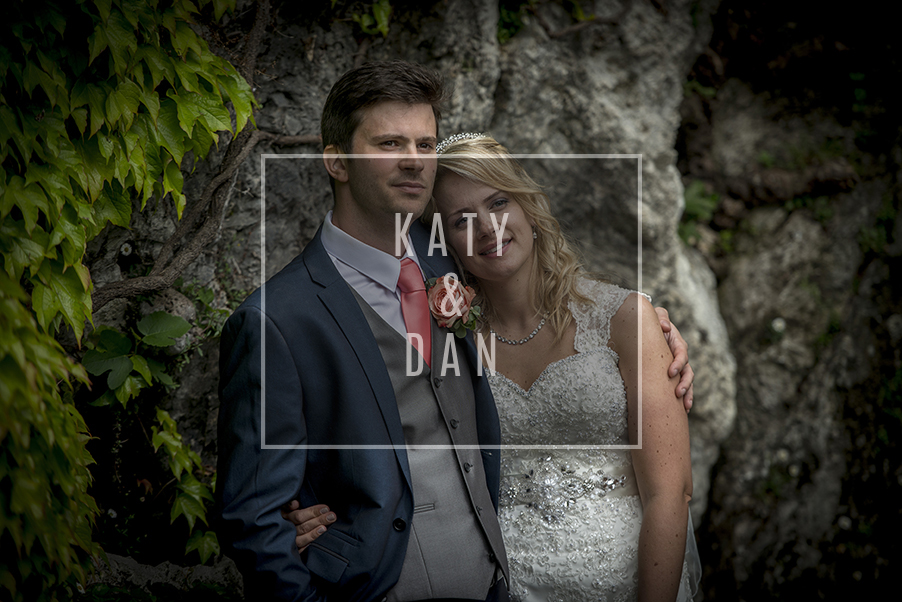 Katy-Dan-beautiful-Lake-Como-wedding-at-Villa-Balbianello-Wedding-planner-review-testimonial