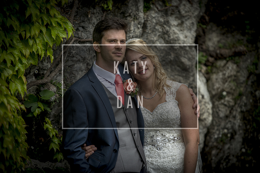 Katy-Dan-Lake-Como-wedding-at-Villa-Balbianello-Wedding-planner-review-testimonial