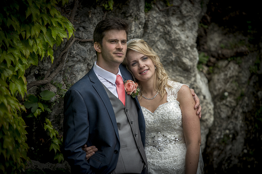 Katy-Dan-Lake-Como-wedding-at-Villa-Balbianello