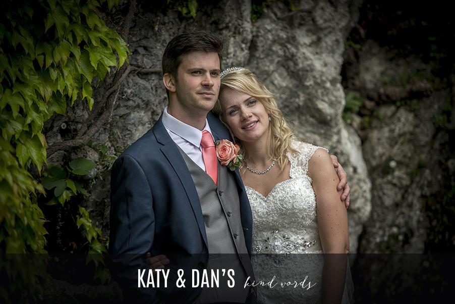 Katy-and-Dan-Lake-Coo-wedding-review-Villa-Balbianello-and-Grand-Hotel-Tremezzo