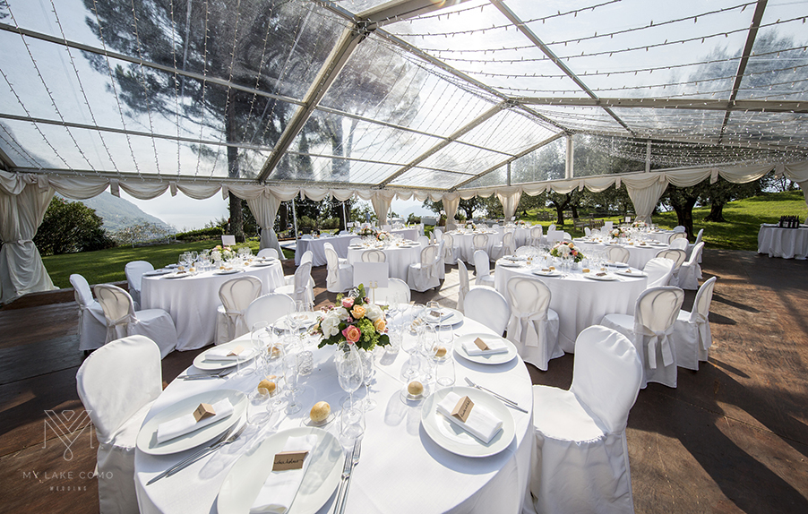wedding-marquee-dining-set-up-on-Lake-Como