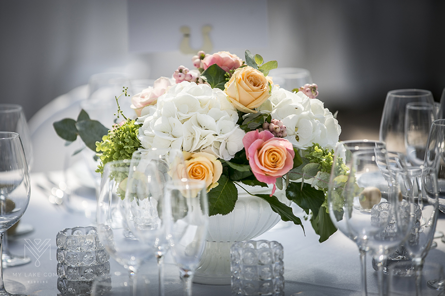 Lake-Como-wedding-table-centrepiece-flowers