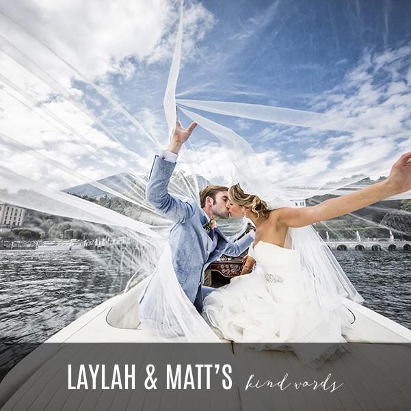Taylah-and-Matt-Lake-Como-wedding-review-Villa-Carlotta-and-Varenna
