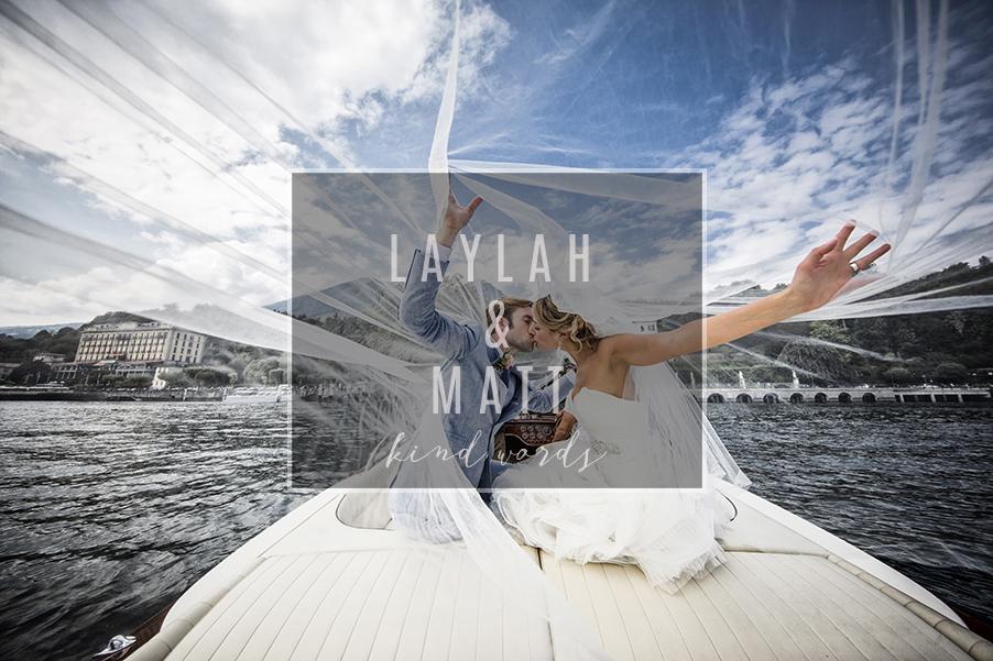 Laylah-Matt-beautiful-Lake-Como-wedding-at-Villa-Carlotta-then-speed-boat-wedding-planner-review-testimonial