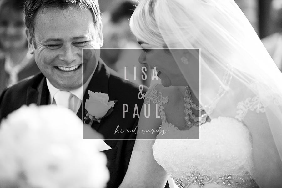 Villa-Balbianello-wedding-on-Lake-Como-beautiful-wedding-ceremony-review-testimonial