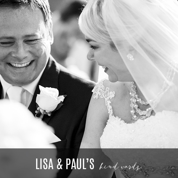 Lisa-and-Paul-Lake-Como-wedding-review-Varenna-Catholic-church