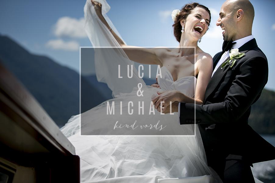 Lucia-and-Michael-Lake-Como-wedding-at-Villa-Balbianello