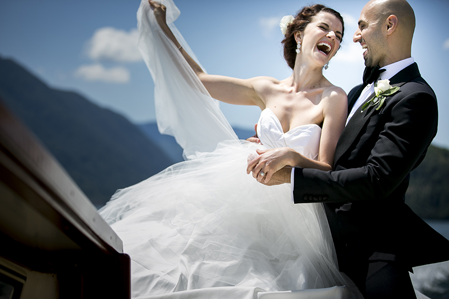 Villa-Balbianello-wedding-on-Lake-Como-for-Lucia-and-Michael