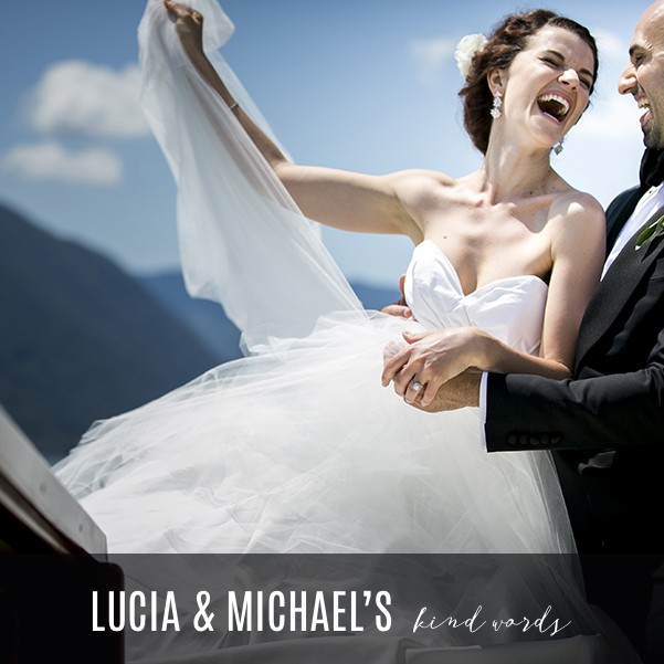 Lucia-and-Michael-Lake-Como-wedding-review-Villa-Balbianello