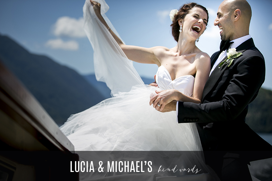 Lucia-and-Michael-Lake-Como-wedding-review-Villa-Balbianello