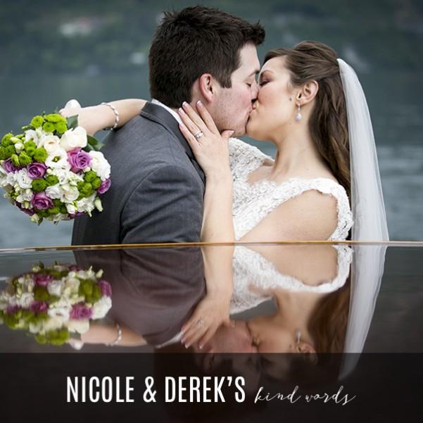 Nicole-and-Derek-Lake-Como-wedding-review-Villa-Balbianello-and-Villa-Cipressi
