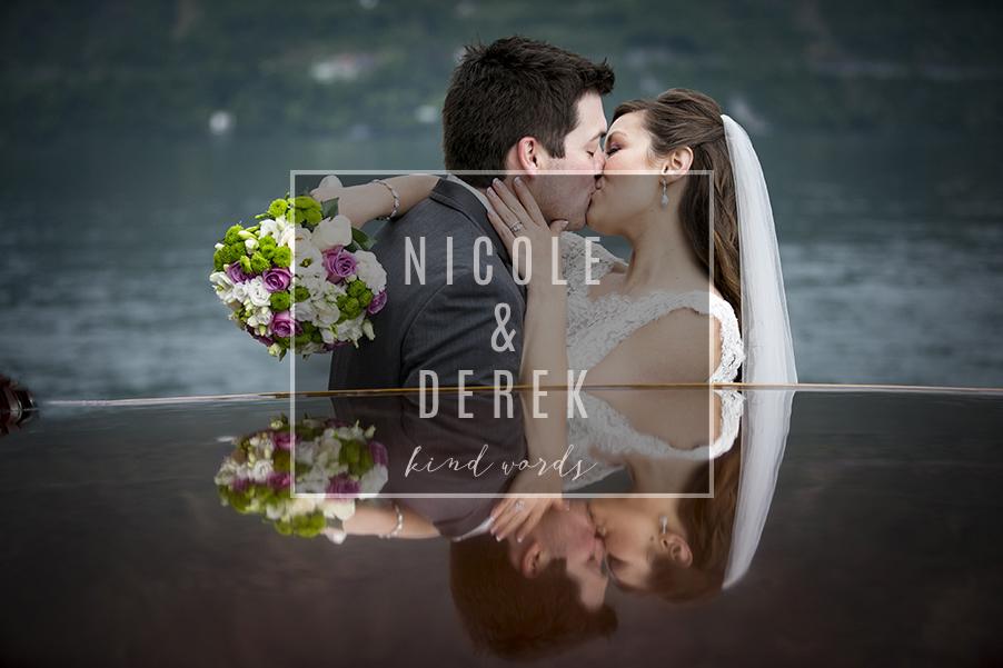 Nicole-and-Derek-beautiful-Lake-Como-wedding-at-Villa-Balbianello-then-speed-boat-wedding-planner-review-testimonial-words