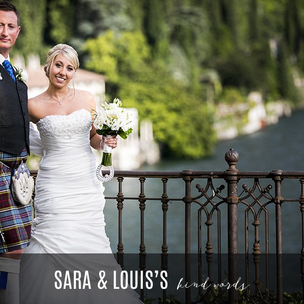 Saar-And-Louis-Lake-Como-wedding-review-Villa-Cipressi
