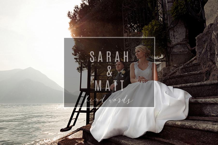 Sarah-and-Matt-Lake-Como-wedding-Villa-Cipressi-venue