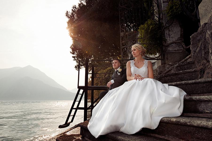 Sarah-and-Matt-beautiful-Lake-Como-wedding-Villa-Cipressi-venue