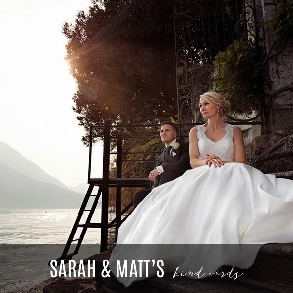 Sarah-and-Matt-Lake-Como-wedding-review-Villa-Cipress-wedding-planner-testimonial-and-review